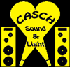 Casch Sound & Light